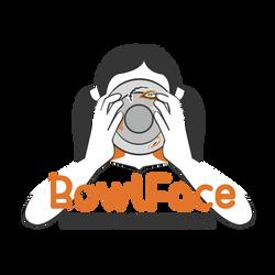 bowl_face