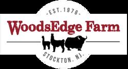 WoodsEdgeFarm2