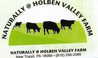 Rolling Hills Farm.jpg