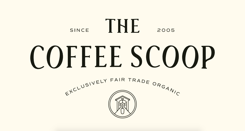 CoffeeScoopNew2020