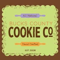 Bucks_county_cookie