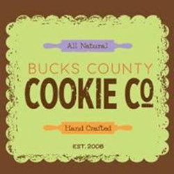 Bucks_county_cookie