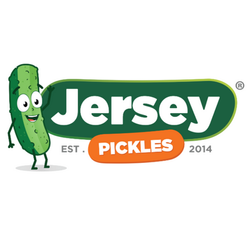jersey pickles square