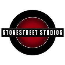 Stonestreet Spring 2017