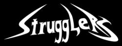 strugglers_logo