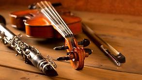 כינור וקלרינט מותאם לגודל מסך בלי.jpg