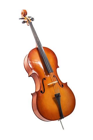 cello isolated on wihte.jpg