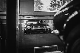 """""""Auto Body Collision Center Fort Myers Naples"""