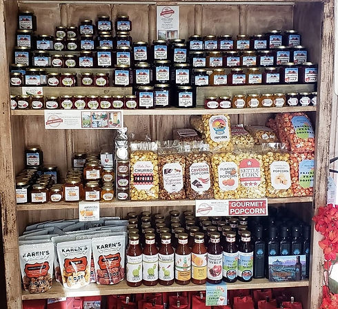 wholesalesectiongbhphoto.jpg