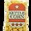 Thumbnail: Kettle Corn