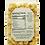 Thumbnail: Peanut Butter & Banana Popcorn