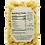 Thumbnail: Caribbean Island Butter Rum Popcorn