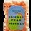 Thumbnail: Prickly Pear Popcorn