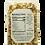 Thumbnail: Chocolate Hazelnut Espresso Popcorn