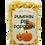 Thumbnail: Pumpkin Pie Popcorn