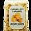 Thumbnail: Caramel-iest Caramel Corn