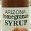 Thumbnail: Pomegranate Syrup