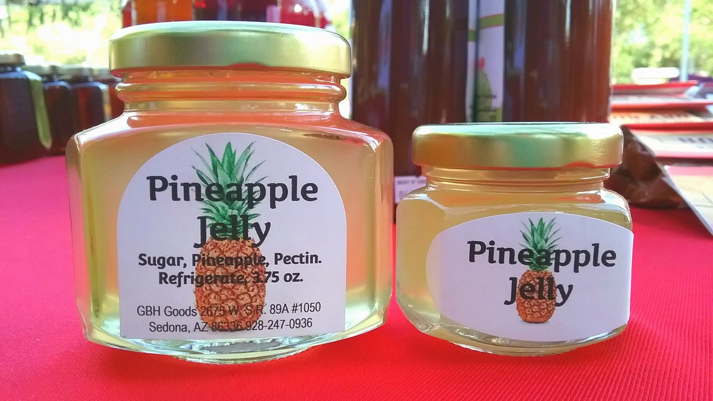 pineapples_edited