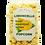 Thumbnail: Limoncello Popcorn