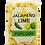 Thumbnail: Jalapeno Lime Popcorn
