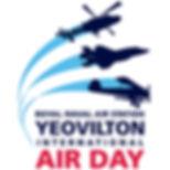 Yeovilton Internatonal Air Day