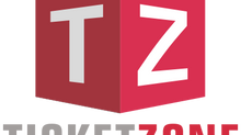 Ticket Zone Launches New Business-to-Business Website for Event Organisers
