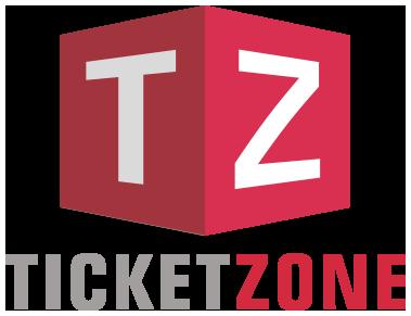 Ticket Zone