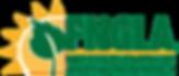 fngla-logo.png