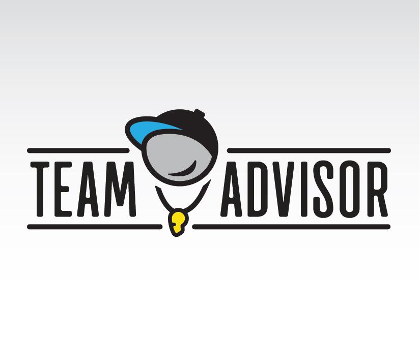 Team Advisor