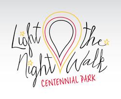 Light-the-Night