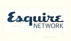Esquire Network