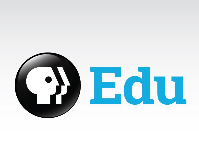 PBS Education