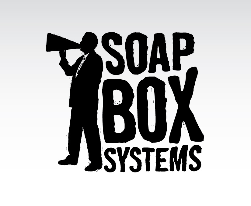 Soap Box Systems