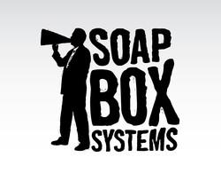 Soap Box Systems