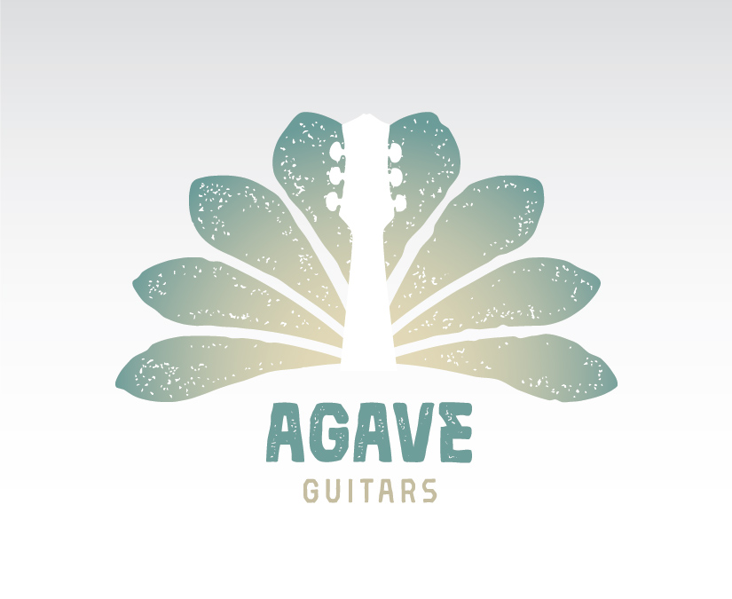 Agave Guitars