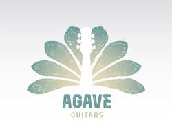 Agave Guitars