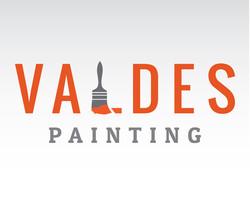 Valdes Painting