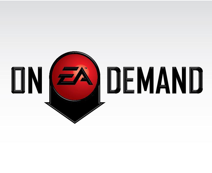 EA OnDemand