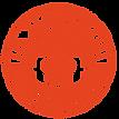logo-yoka-rojo-fondo-transparente_Mesa_d