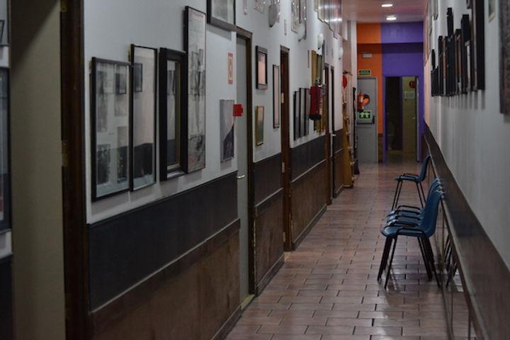 centro_de_flamenco_amor_de_dios.jpg