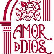 DANZA-AMOR-DE-DIOS1.jpg