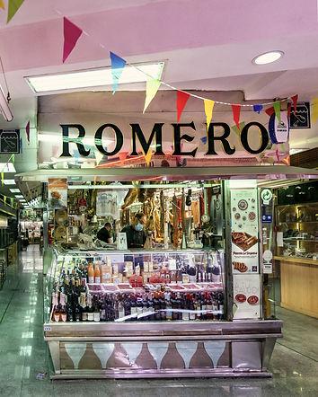 ROMERO 1.jpg