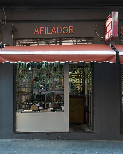 AFILADOR 3.jpg