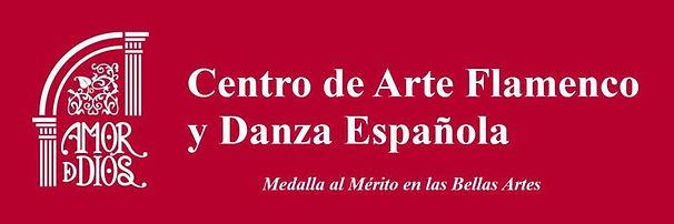 logo-web-cabecera-amor-de-dios-rojo-768x256.jpg