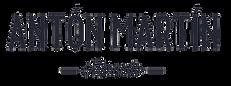 anton-martin-logo-mercado.png
