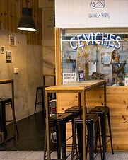 CEVICHES 1.jpg