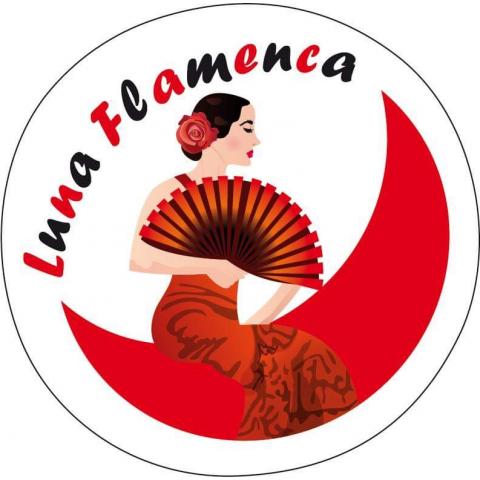 Luna-Flamenca-480x480.png