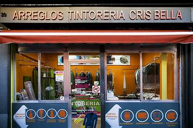 TINTORERÍA_3.jpg