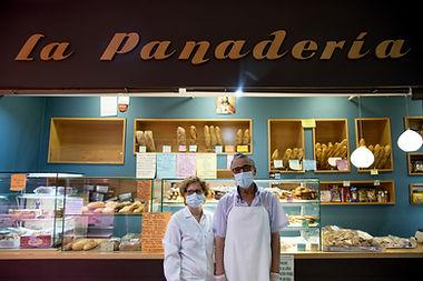 LA_PANADERÍA_1.jpg