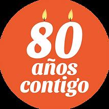 80-años.png